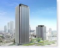 名古屋コンベンションホール