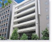 京都烏丸コンベンションホール