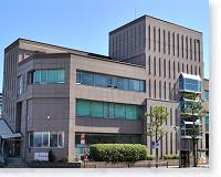 大津公民館