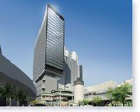 大阪なんばスカイオコンベンションホール